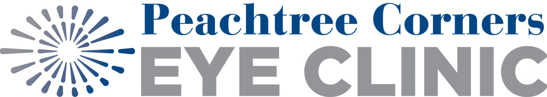 Peachtree Corners Eye Clinic